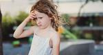 Έχουν τα παιδιά ψυχοσωματικά;