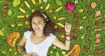 15 ιδέες για να απολαμβάνεις τα φρούτα!