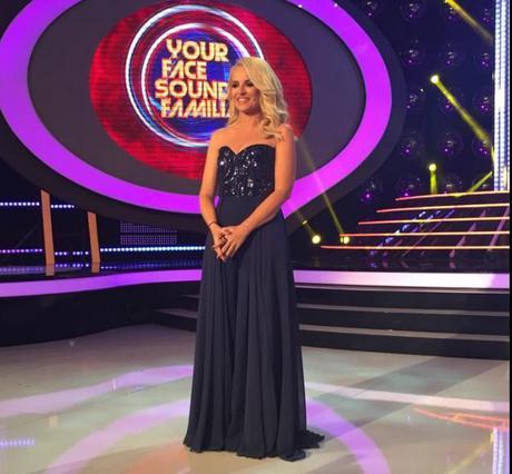Πώς επηρέασε η Eurovision τα νούμερα τηλεθέασης του  Your Face