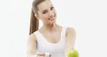 Οι 10 top συμβουλές των διαιτολόγων που... αδυνατίζουν