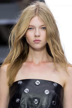 4 αποχρώσεις του ξανθού για τα μαλλιά σου