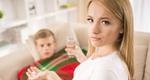 Παιδικές ασθένειες που περνούν και οι μεγάλοι