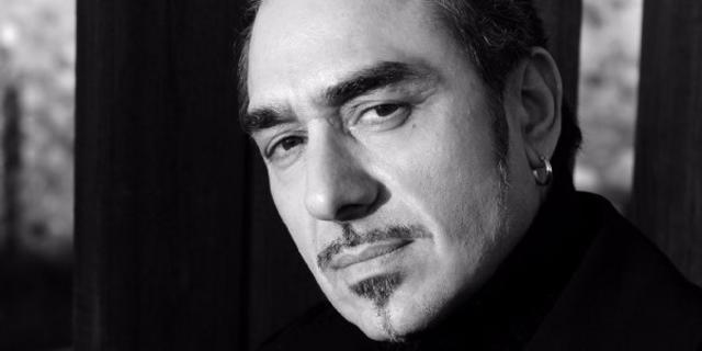 Σφακιανάκης: Μιλά για το σοβαρό τραυματισμό & προκαλεί