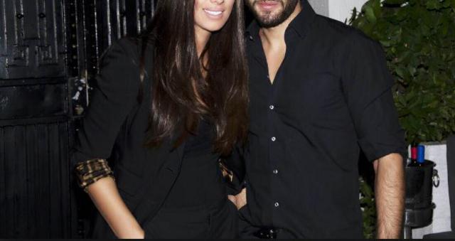 Τα ύστερα: Ποιο ζευγάρι της showbiz είναι και πάλι μαζί;