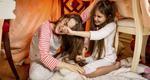 Επιθετικά παιδιά: πώς θα τα ηρεμήσεις!