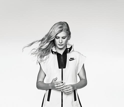Νέα συλλογή Nike Tech Hypermesh