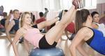 Πώς θα έχω ενέργεια στη γυμναστική;