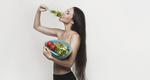 Χάσε κιλά με λαχανικά!