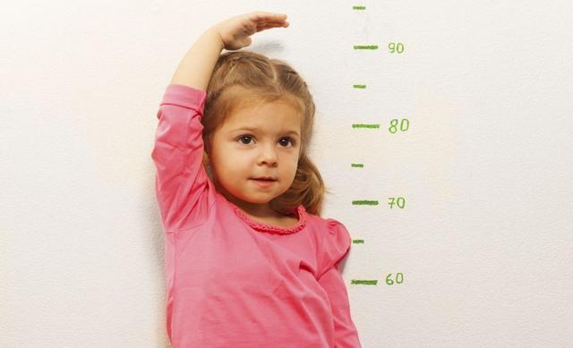Πόσο ψηλό θα γίνει; Πώς θα το μάθεις