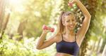 Κάψε λίπος 2 φορές πιο γρήγορα! (η προετοιμασία)