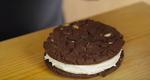 Ο πιο εύκολος τρόπος για να φτιάξεις παγωτό-σάντουιτς [Photos]