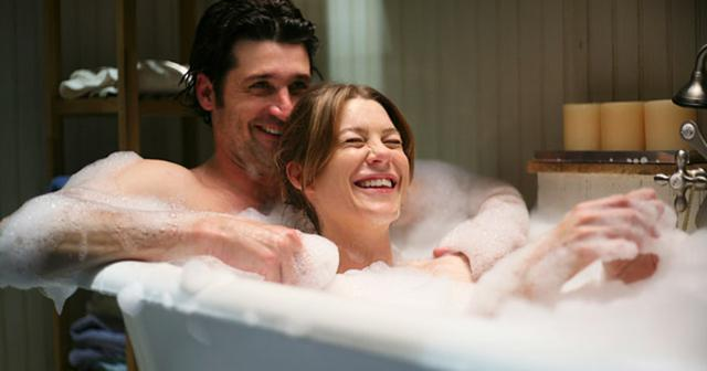 6 λανθασμένες αντιλήψεις για τις ευτυχισμένες σχέσεις