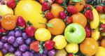 Ποια χρώματα τροφίμων βοηθούν πού!