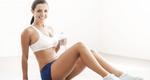«Αντικυτταριδικό» διαιτολόγιο - Δοκίμασέ το!