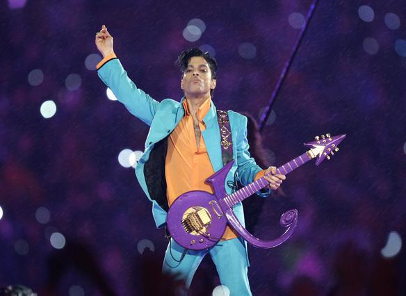 Από τι πέθανε στην πραγματικότητα ο Prince- Τι έδειξαν οι εξετάσεις