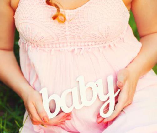 Μάθετε για τα Πρώτα Συμπτώματα της Εγκυμοσύνης