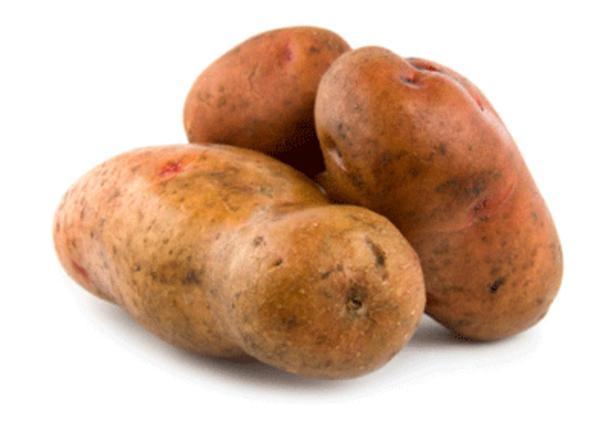Για να μη χάσουν οι πατάτες τις βιταμίνες τους