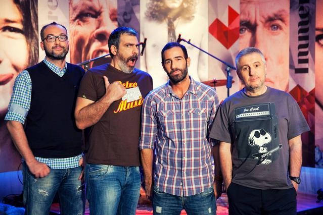 Σκληρή κριτική στους Ράδιο Αρβύλα: «Είναι αλήτες! Πρέπει να σταματήσει η εκπομπή»