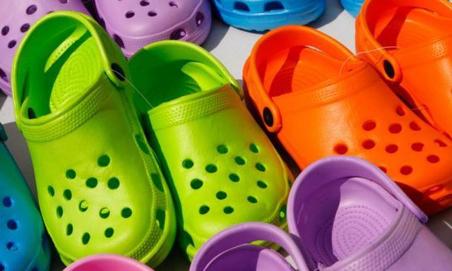 Τα παιδικά πλαστικά σαμπό κρύβουν κινδύνους: Τι να προσέξεις!
