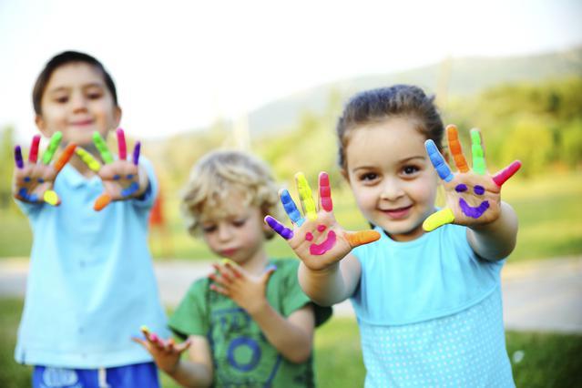 Από ποιά ηλικία ξεκινούν οι παιδικές αναμνήσεις;