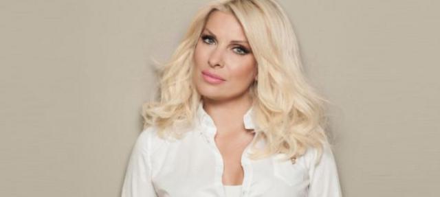 Ελένη:  Είμαι σε δικαστική διαμάχη με Λάτσιο