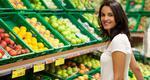 Στην αγορά για φρούτα; Τι να προτιμήσεις