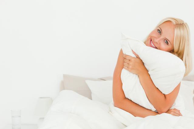 Φάκελος καθαρά μαξιλάρια: Πώς και τι!