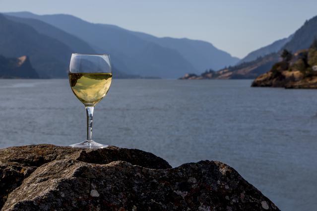 5 τρικ για κρασί κάνουν τη διαφορά! [vds]