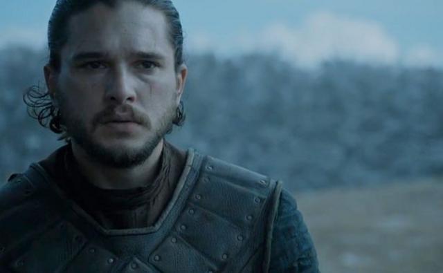 Game of Thrones: Δες το αινιγματικό τρέιλερ για το προτελευταίο επεισόδιο [vds]