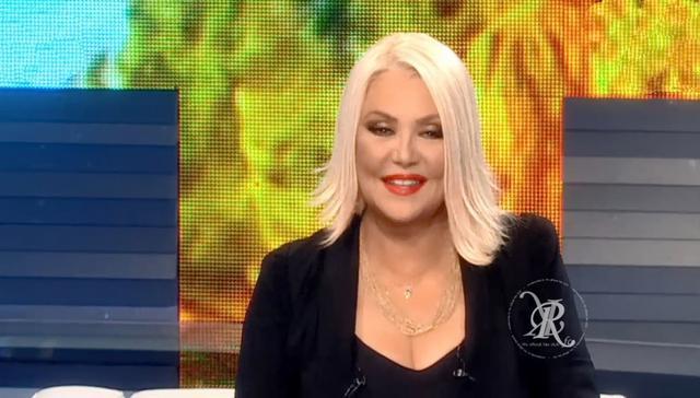 Άγριο κράξιμο στο Φουρθιώτη: Ποιοί διάσημοι στηρίζουν την Κορομηλά
