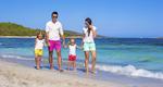 Πώς θα περάσουν καλά τα παιδιά στις διακοπές;