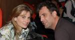 Παπαθωμά - Τσαρούχας: Σοβαρή κρίση στο γάμο τους;