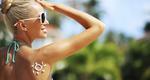 Τι να προσέχεις στον ήλιο