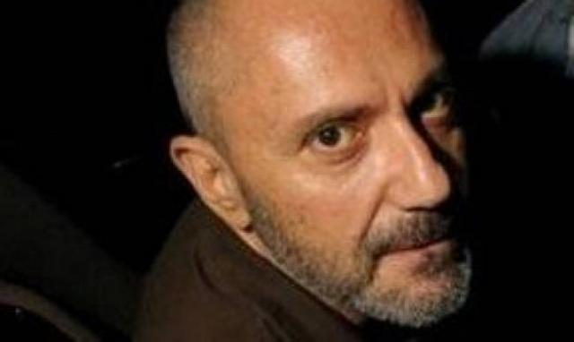 Βαλλιανάτος: Αποκαλύπτει ότι είναι φορέας του AIDS!
