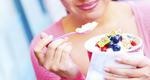 Μάθε τα πάντα για το frozen yogurt