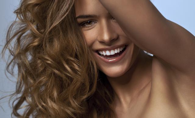 4 αντρικές απορίες για το self tan