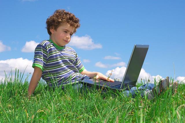 Σερφάρει στο Διαδίκτυο; Τι να προσέξεις