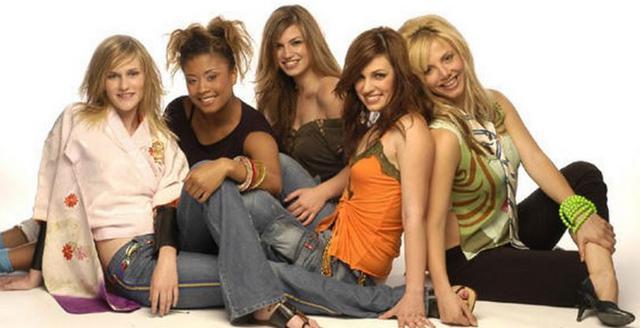 Shaya για τις Hi-5: Με ποιες κοπέλες μιλάει ακόμα & με ποιες όχι [vds]