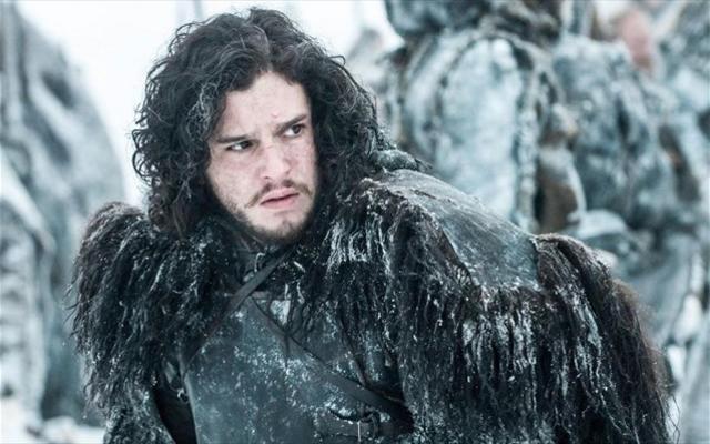 Game of Thrones: Ο 7ος κύκλος θα αργήσει να έρθει