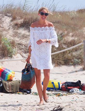 10+1 beachwear επιλογές για στιλάτα κορίτσια