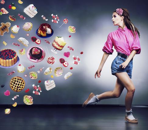 Τα τρεντ στα γλυκά που έχουμε λατρέψει: Το δικό μας top 10+1