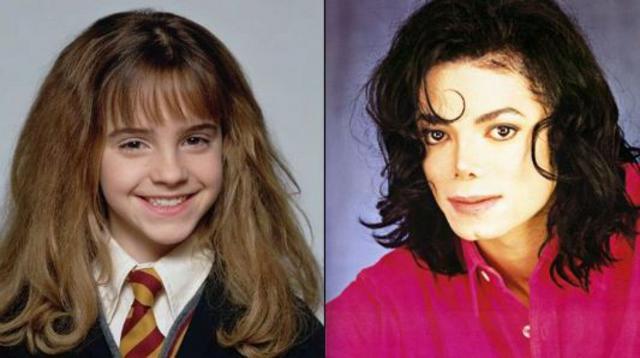 Σοκ! Ο Μάικλ Τζάκσον ήθελε να παντρευτεί την 11χρονη τότε Έμα Γουάτσον;