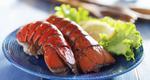 Σήμερα μαγειρεύουμε θαλασσινά