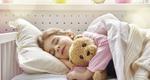 Πόσο ύπνο χρειάζεται;