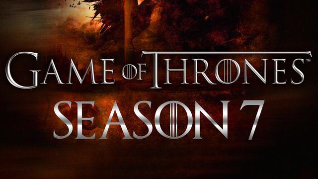 Game of Thrones: Αυτές είναι οι αλλαγές που έρχονται στην 7η σεζόν