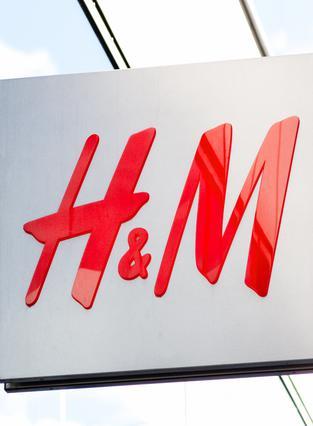Το πρώτο κατάστημα H&M για όλη την οικογένεια στη Βέροια