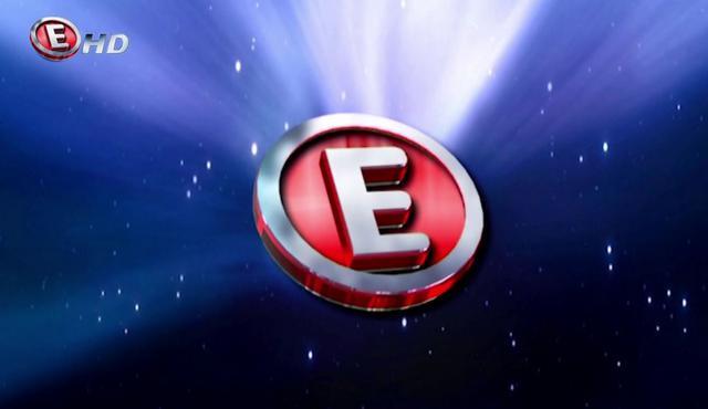 Μεταγραφή- βόμβα στην TV: Ποιος έκλεισε με το Epsilon
