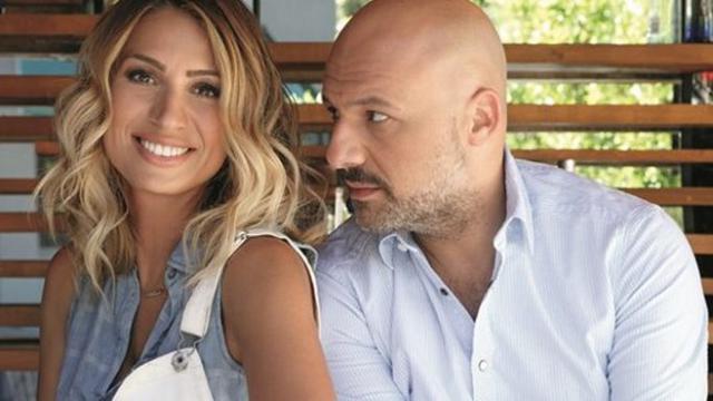 Μουτσινάς- Ηλιάκη: Μάθε τον τίτλο της νέας εκπομπής & ποια παρουσιάστρια θέλουν