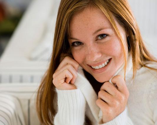 Προετοίμασε το σπίτι σου για τα κρύα χωρίς έξοδα!