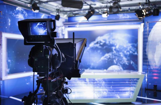 Ποιος αγαπημένος παρουσιαστής δελτίου ειδήσεων βγαίνει στη σύνταξη